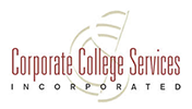 Corporate College Services